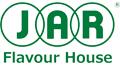 JAR Aromaty Flavour House