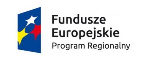 fundusze europejskie ikona1