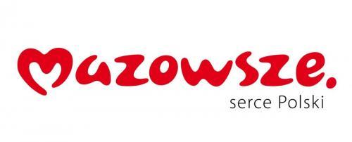 mazowsze.logo